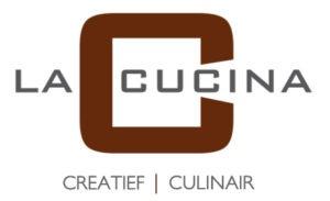 La Cucina Creatief Culinair