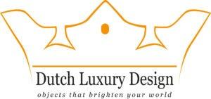 Logo DLD jpg
