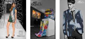 achtergrond art on fashion 3