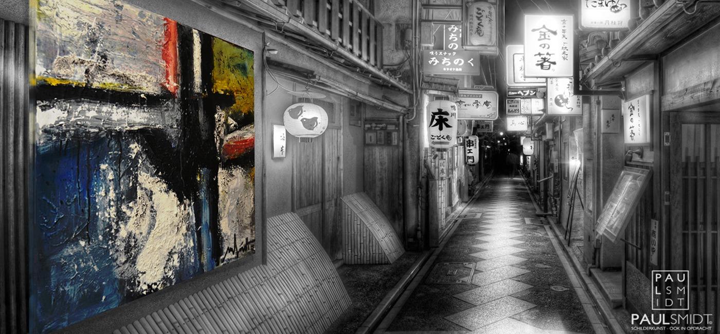 achtergrond-china