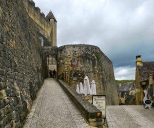 castle galleryfrance