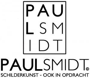 kleiner nieuw logo PAULSMIDT 9vlak