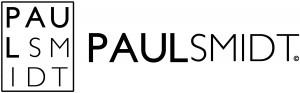 paulsmidt logo