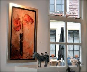Gallery Ootmarsum